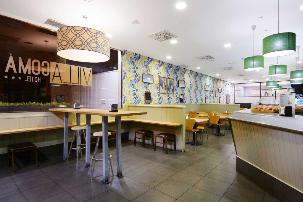 hospedium-villa-goma-cafeteria-1