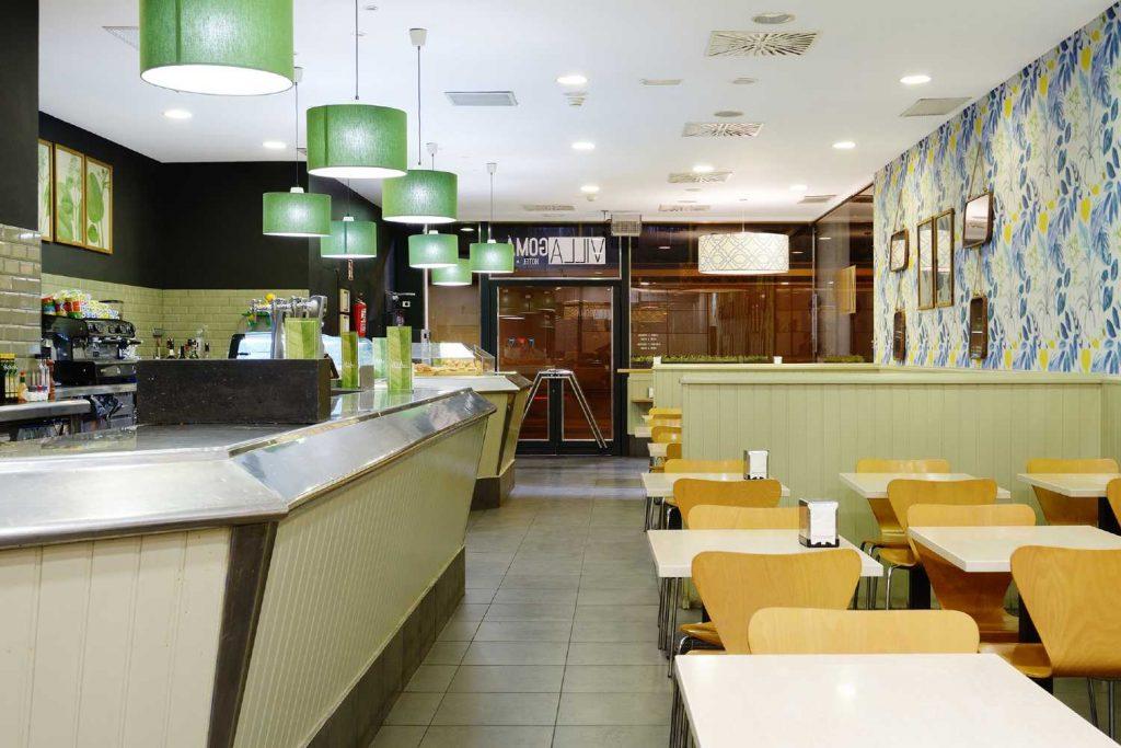 hospedium-villa-goma-cafeteria-4