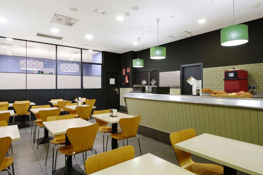 hospedium-villa-goma-cafeteria-6