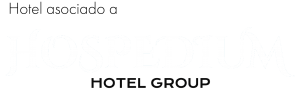 Hospedium Hotel Group