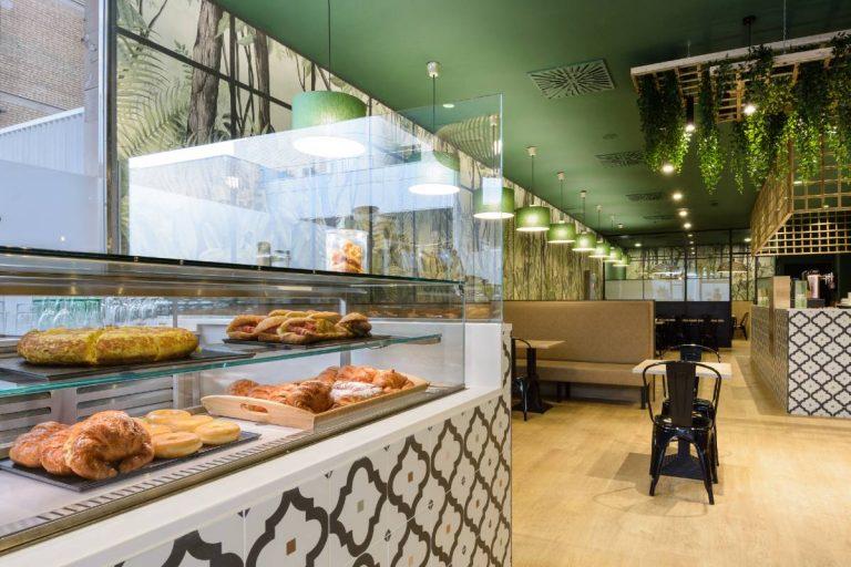 hospedium-hotel-villa-goma-cafeteria-restaurante-mama-cristina-3