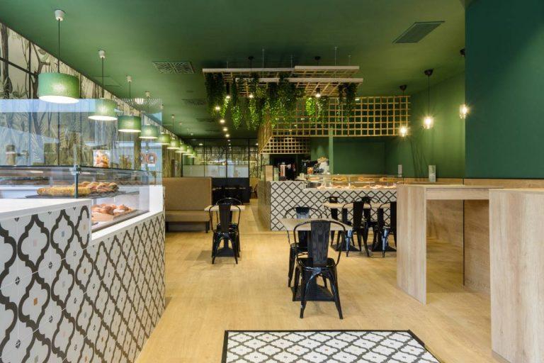 hospedium-hotel-villa-goma-cafeteria-restaurante-mama-cristina-2021