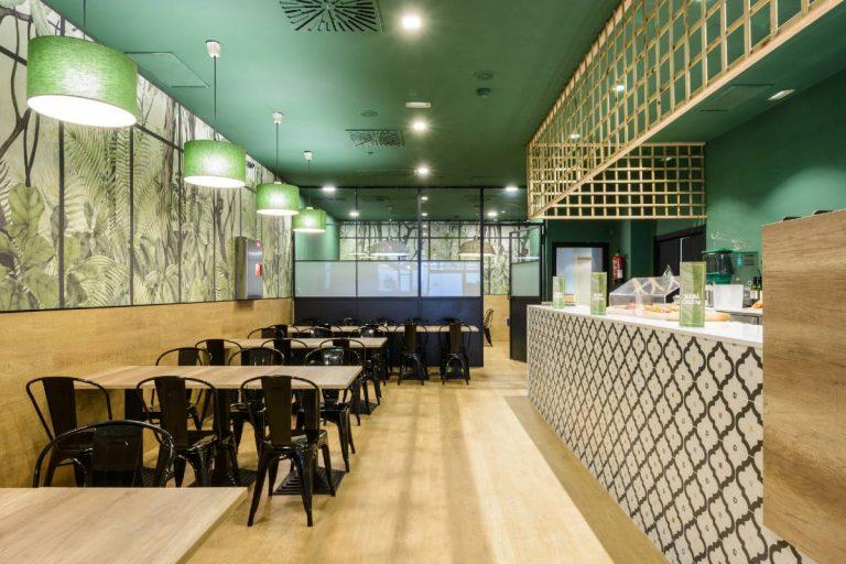 hospedium-hotel-villa-goma-cafeteria-restaurante-mama-cristina-6